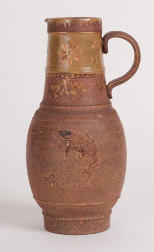 Antique Trader Pottery /& Porcelain Ceramics Price Guide 7th edition Antique Tr