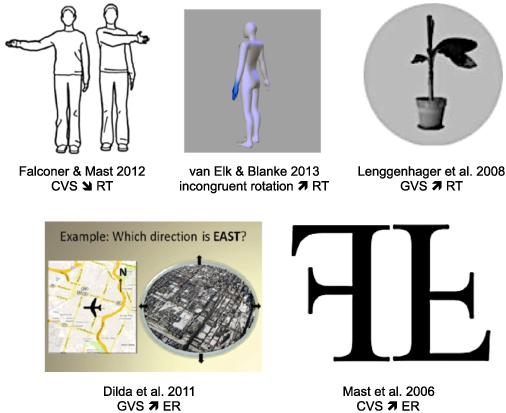 Making Sense of the Body: the Role of Vestibular Signals in