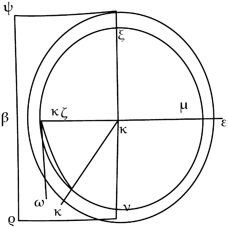 Thinking And Learning From Diagrams In The Aristotelian Mechanics In