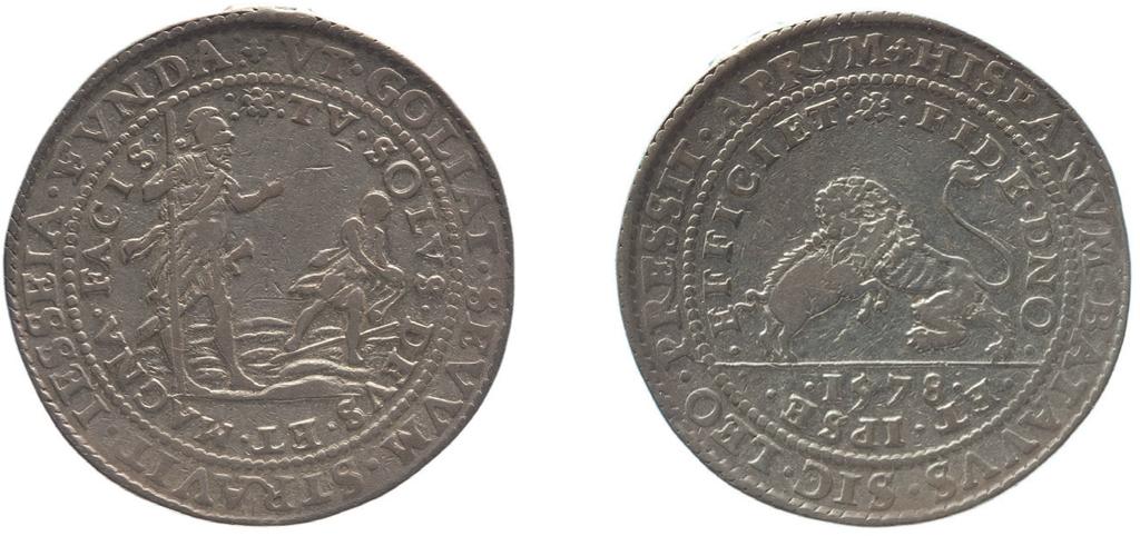 Esther Inglis Amp Maurice Of Nassau In Quaerendo Volume